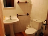 On of the toilets.JPG