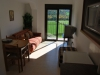 Another livingroom.JPG