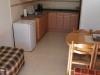 Kitchen from livingroom.JPG