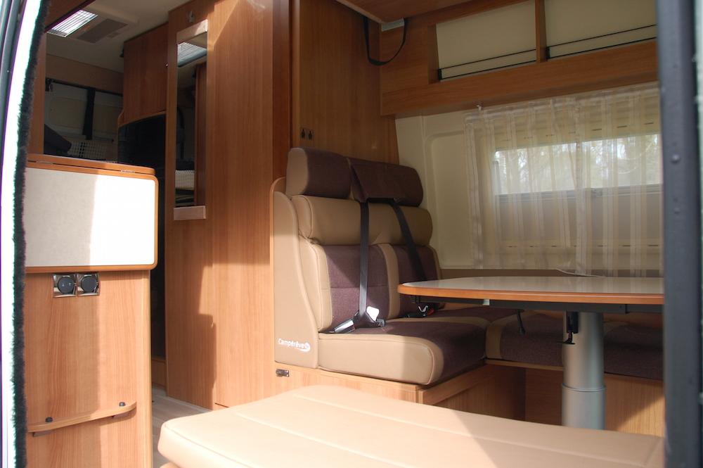 family Van (45)