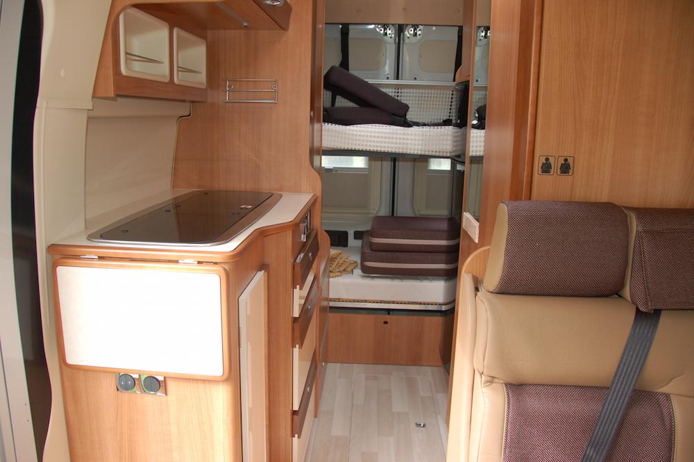 family Van (46)