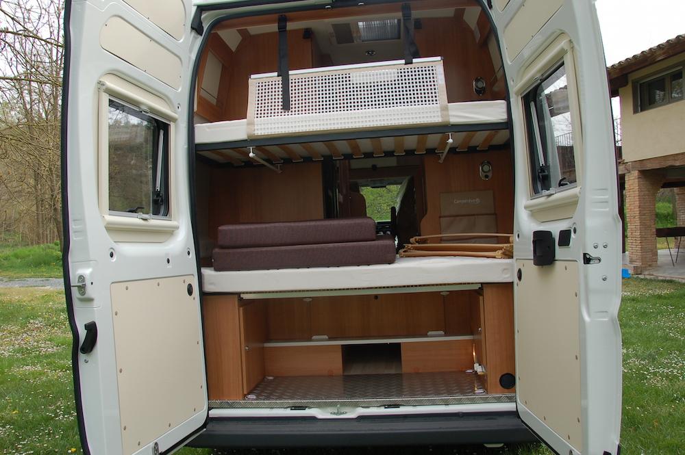 family Van (54)