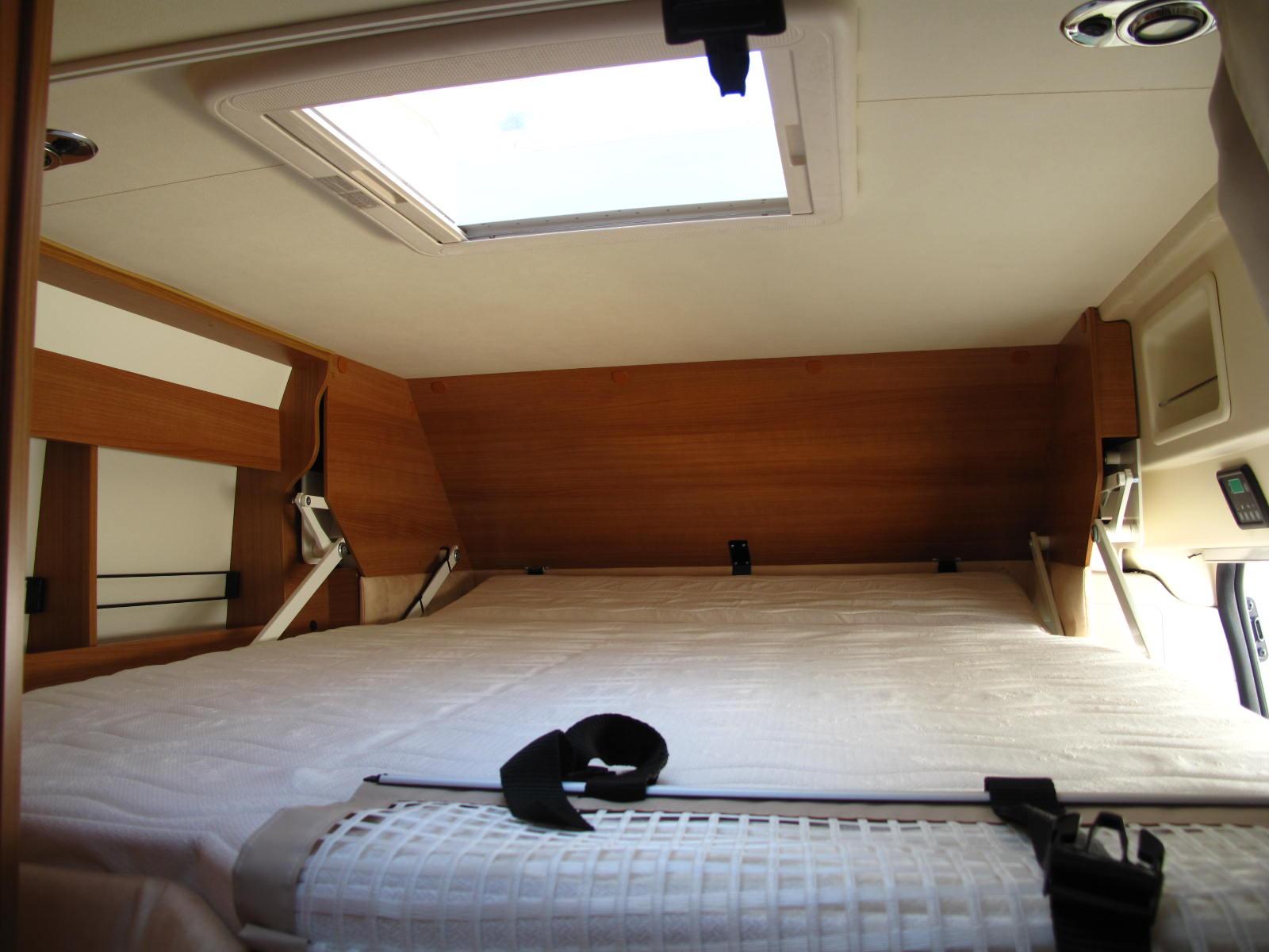 family Van (58)