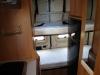 family Van (35)