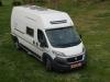 family Van (50)