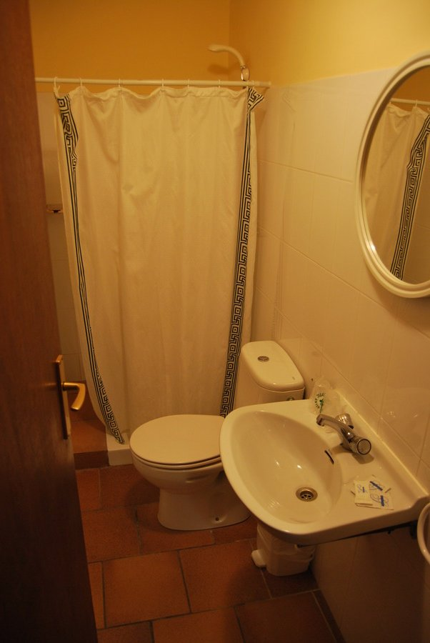 The toilet.JPG