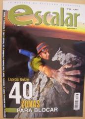 escalar66