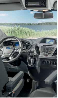 Ford-Custom-Nugget-Westfalia-9.jpg