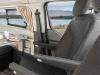 Ford-Custom-Nugget-Westfalia-2.jpg